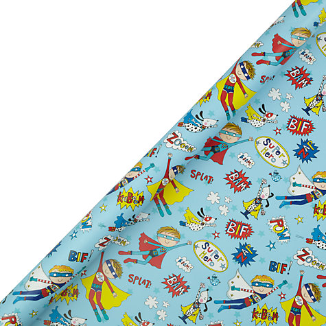 buy wrapping paper online south africa Gift carry bags with satin and organza ribbon, cellophane and gift-wrap we  customize and print onsite, wholesale to pretoria, johannesburg and south africa.