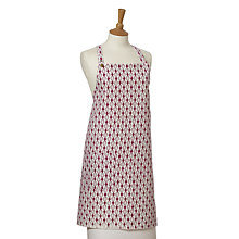 Buy Sophie Conran Full Apron Online at johnlewis.com