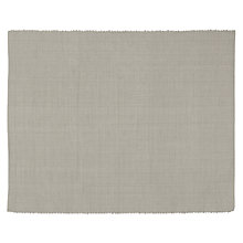 Buy House by John Lewis Placemat, Set of 2 Online at johnlewis.com