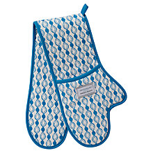 Buy Sophie Conran Oven Glove Online at johnlewis.com