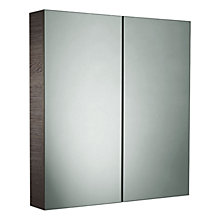 Buy Roper Rhodes Observe Montana Double Bathroom Cabinet Online at johnlewis.com
