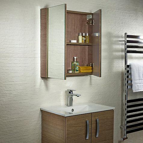 buy roper rhodes observe montana double bathroom cabinet online at