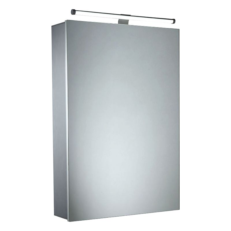 Roper Rhodes Roper Rhodes Conduct Illuminated Single Bathroom Cabinet