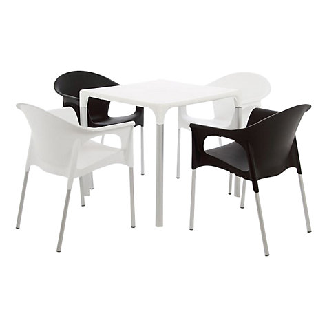 Buy John Lewis Kerien Kefalonia Dining Table Online at johnlewis.com