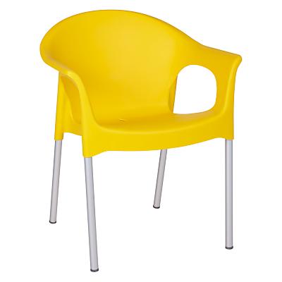 John Lewis Kerien Kalymnos Chair