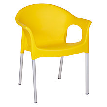 Buy John Lewis Kalymnos Chair Online at johnlewis.com