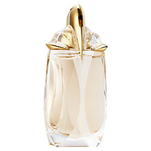 Buy Thierry Mugler Alien Eau Extraordinaire Eau de Toilette Online at johnlewis.com