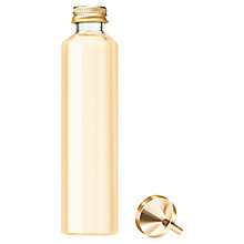 Buy Thierry Mugler Alien Eau Extraordinaire Eco Refill, 90ml Online at johnlewis.com