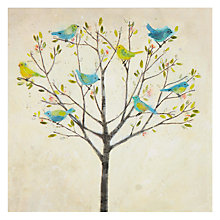 Buy Art Beat Bliss Greeting Card Online at johnlewis.com