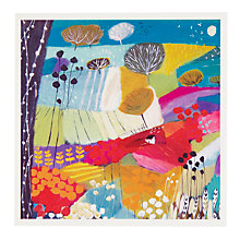 Buy Woodmansterne Little House Greeting Card Online at johnlewis.com