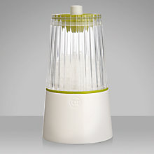 Buy T&G Matrix CrushGrind® Salt Mill Online at johnlewis.com