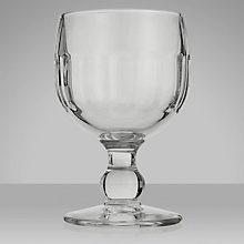 Buy ICTC La Rochere Perigord Coteau Goblet Online at johnlewis.com