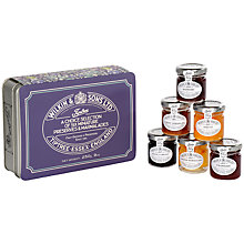 Buy Tiptree Jam and Marmalade Selection Online at johnlewis.com