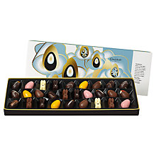 Buy Hotel Chocolat Easter Sleekster Chocolate Selection, 330g Online at johnlewis.com