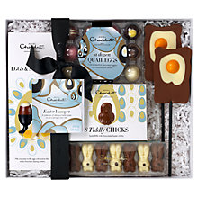 Buy Hotel Chocolat Easter Collection Online at johnlewis.com