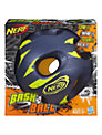 Nerf Sports Bash Ball, Assorted
