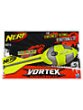 Nerf N-Sports Vortex Aero Howler, Assorted