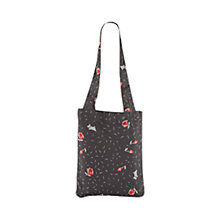 Buy Radley Emerson Foldaway Tote Online at johnlewis.com
