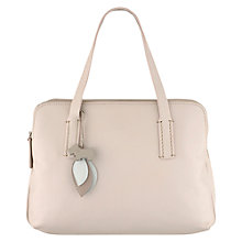 Buy Radley Bayer Bowler Grab Bag Online at johnlewis.com