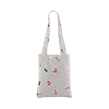 Buy Radley Emerson Foldaway Tote Bag Online at johnlewis.com