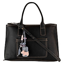 Buy Radley Astrid Shoulder Bag, Small Online at johnlewis.com