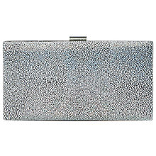 Buy Dune Bingray Shoulder Bag Online at johnlewis.com