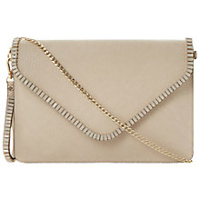 Buy Dune Egemmy Clutch Bag Online at johnlewis.com