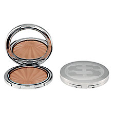 Buy Sisley Phyto-Touche Illusion d'Été Compact, 11g Online at johnlewis.com