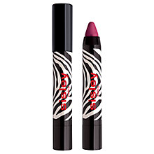Buy Sisley Phyto Lip Twist Lipstick Online at johnlewis.com
