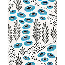 Buy MissPrint Navajo Wallpaper Online at johnlewis.com