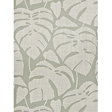 Buy MissPrint Guatemala Wallpaper Online at johnlewis.com