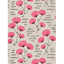 Buy MissPrint Denver Wallpaper Online at johnlewis.com