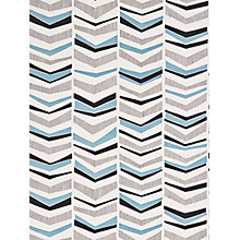 Buy MissPrint Chevron Wallpaper Online at johnlewis.com