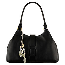 Buy Radley Danby Large Leather Tote Handbag Online at johnlewis.com