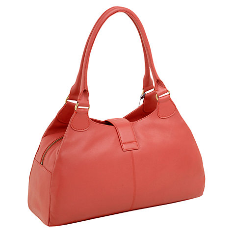 Buy Radley Danby Large Tote Handbag Online at johnlewis.com