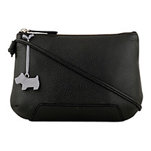 Buy Radley Dayton Across Body Bag, Small Online at johnlewis.com
