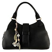 Buy Radley Danby Small Grab Bag Online at johnlewis.com