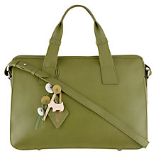 Buy Radley Maiden Grab Bag, Large Online at johnlewis.com