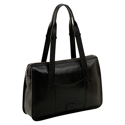 Buy Radley Maiden Shoulder Bag Online at johnlewis.com