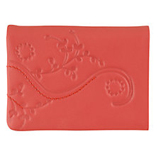 Buy Radley Johnston Leather Purse, Medium Online at johnlewis.com