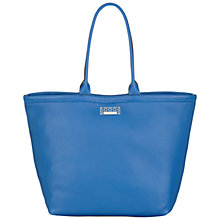 Buy Modalu Artemis Shopper Bag Online at johnlewis.com