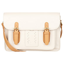 Buy Nica Amy Satchel Online at johnlewis.com