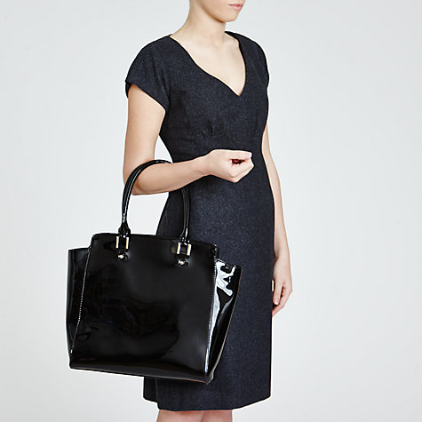 Buy COLLECTION by John Lewis Wings Shoulder Bag Online at johnlewis.com