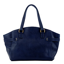 Buy COLLECTION by John Lewis Wing Grab Bag Online at johnlewis.com