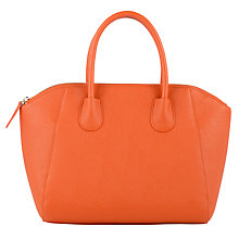 Buy COLLECTION by John Lewis Saffy Grab Bag Online at johnlewis.com