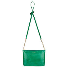 Buy Modalu Twiggy Crossbody Bag Online at johnlewis.com