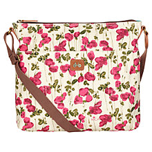 Buy Nica Play Messenger Bag Online at johnlewis.com