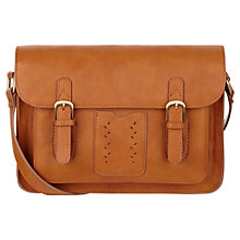 Buy Nica Amy Satchel Bag Online at johnlewis.com