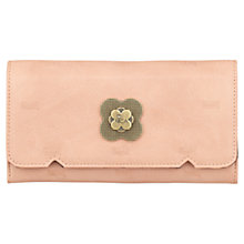 Buy Nica Lulu Large Purse Online at johnlewis.com