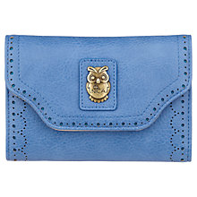 Buy Nica Dani Purse Online at johnlewis.com